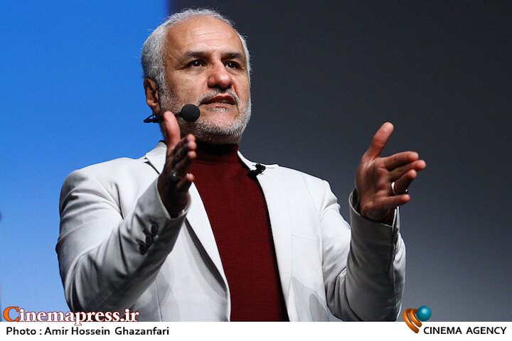 http://dl-abbasi.ir/yekta/1398/Image/Tehran/9/IMG_980906%20(3).jpg