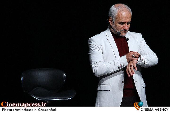 http://dl-abbasi.ir/yekta/1398/Image/Tehran/9/IMG_980906%20(4).jpg