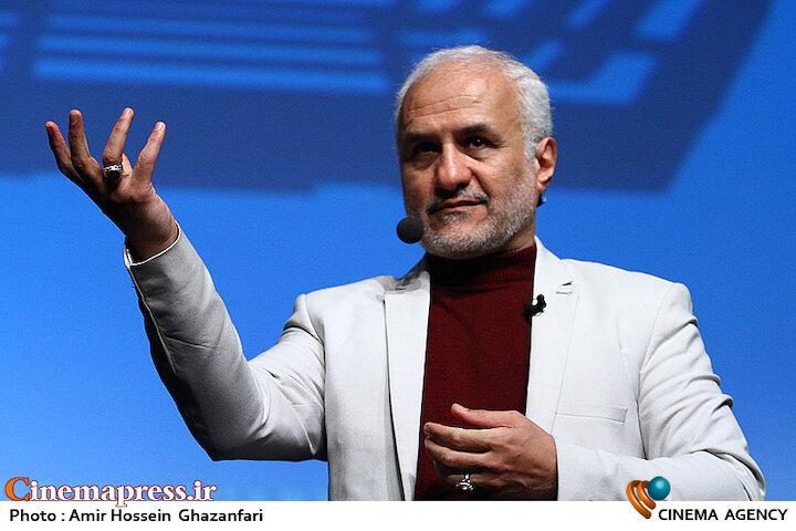 http://dl-abbasi.ir/yekta/1398/Image/Tehran/9/IMG_980906%20(6).jpg