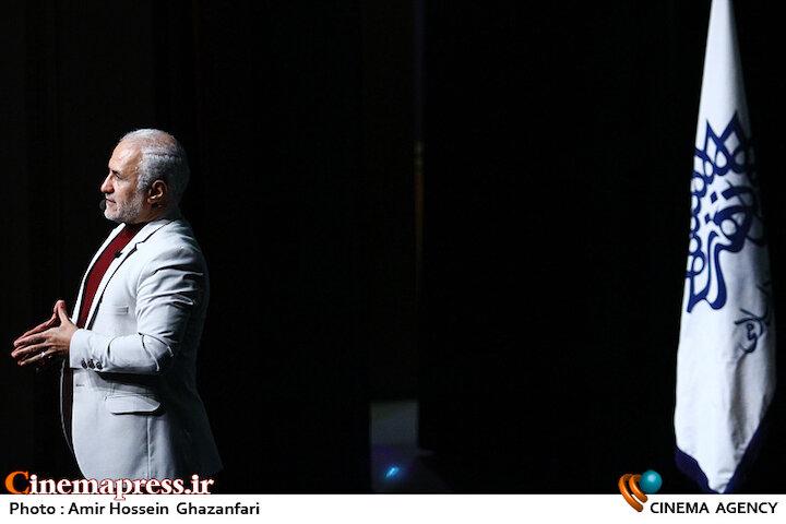 http://dl-abbasi.ir/yekta/1398/Image/Tehran/9/IMG_980906%20(9).jpg